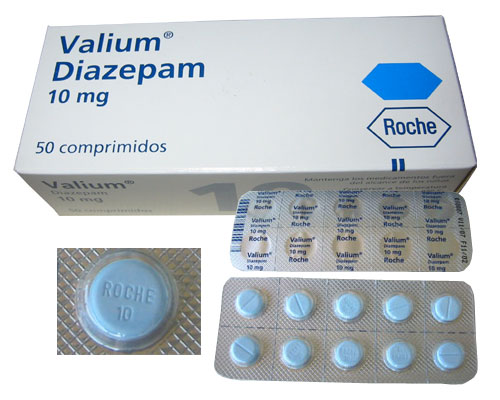 yeast infection diflucan