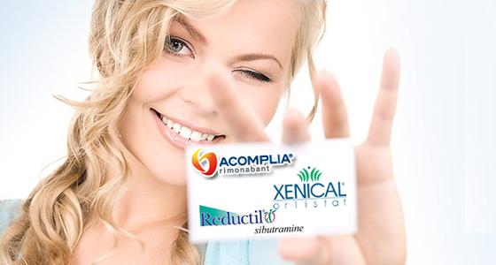 Online Online Pharmacy Pharmacy Viagra Vicodin