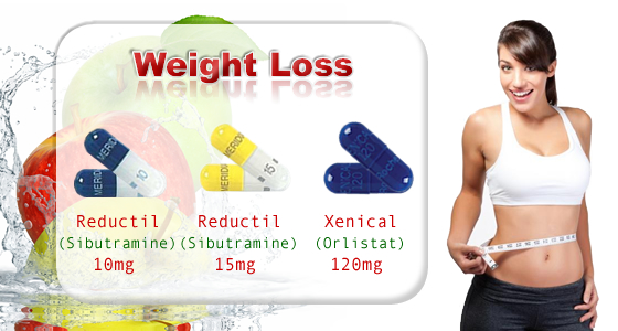 Before And After Weight Loss With Xenical - Before And